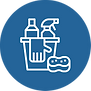 Janitorial Icon.png