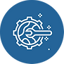 Mechanical & Building Systems Icon.png