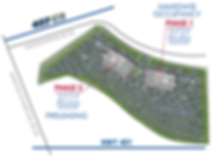 Gateway Meadowvale Site Plan