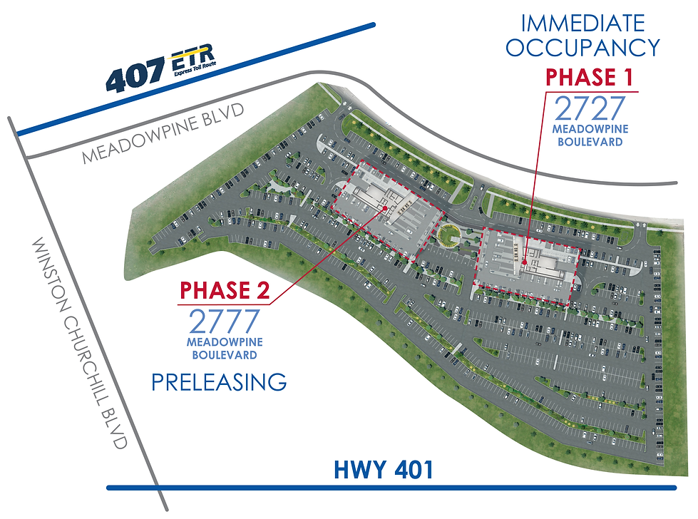 GATEWAY_MEADOWVALE_MAIN_SITE_PLAN-.png