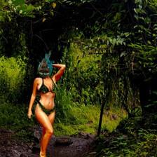 CaitieKohl_AnglerWomanforestpc.jpg