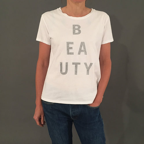 Beauty Shirt, Marc O`Polo, Gr. S