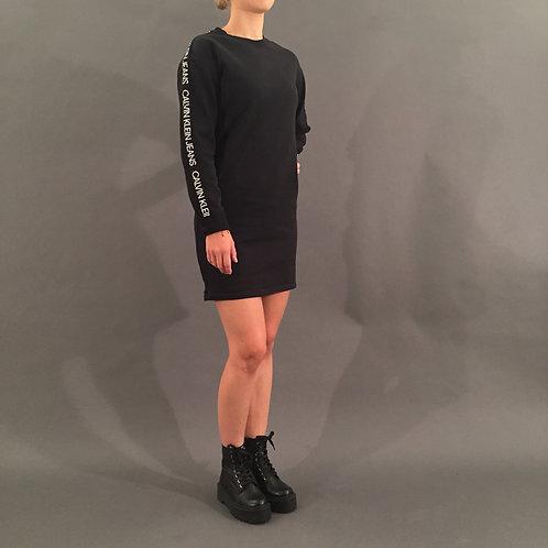 Calvin Klein Dress, Gr. S