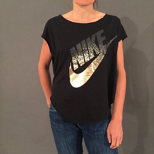 Nike Shirt, Gr.  L