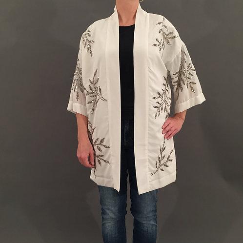 Kimono Siegfried und Roy, Gr. M