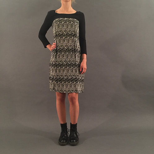 Dress Donna Karan, Gr. S