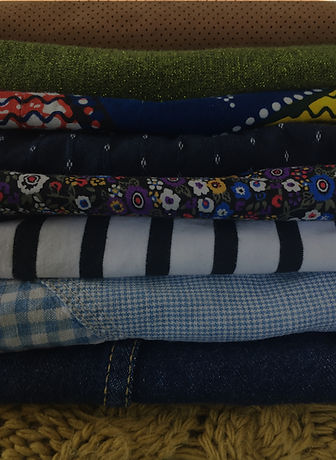 fabrics_dark.jpg