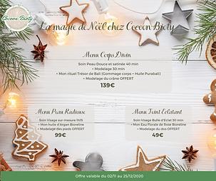 12 - Offres Noël packs SITE-2.png