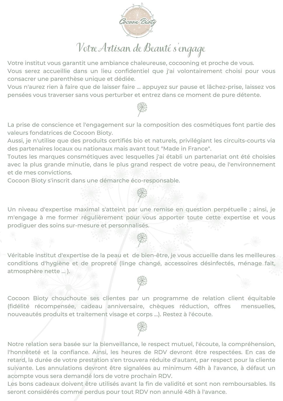Charte qualité (1).png