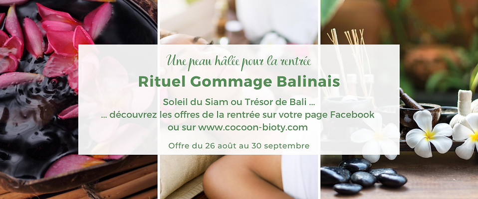 09 - Gommage balinais COUV SITE.png