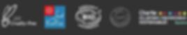 logos_certif_site.png