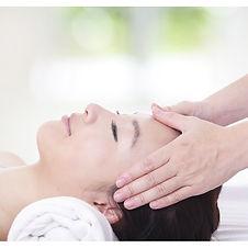 massagevisage.jpg