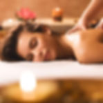 Le-massage-suedois-le-meilleur-ami-des-s