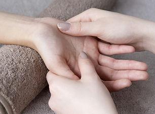 massage-japonais-teno-anma.jpg