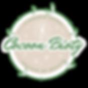 logo_cocoonbioty_final_rvb_fondtranspare