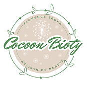 logo_cocoonbioty_final_rvb_fondtranspare