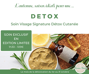 10 - DETOX SOIN SIGNATURE_SITE.png