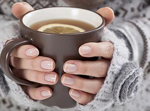 soin-mains-hiver.jpg