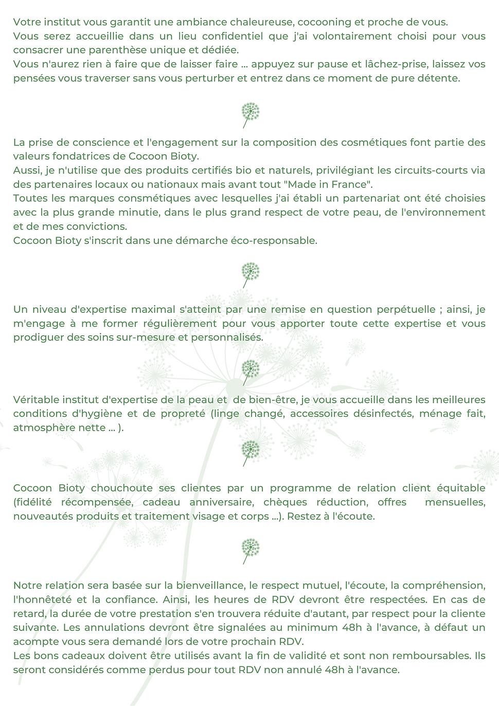 Charte qualité_Site.png