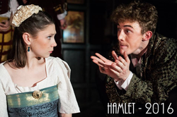 Hamlet Alt