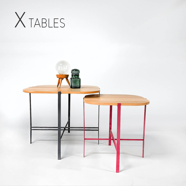 X tables-T.jpg