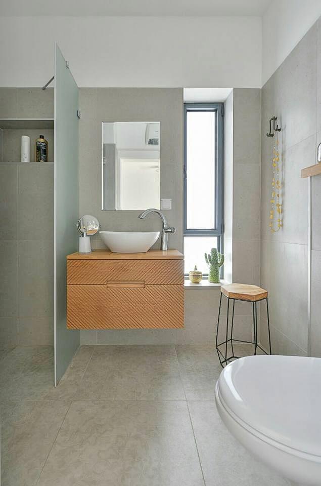 ארון אמבטיה