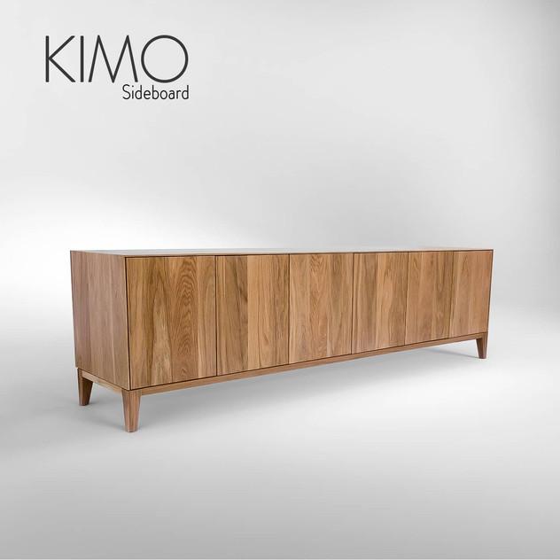KIMO-T.jpg