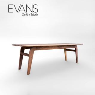 EVANS-T.jpg