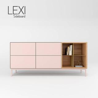 LEXI-T.jpeg