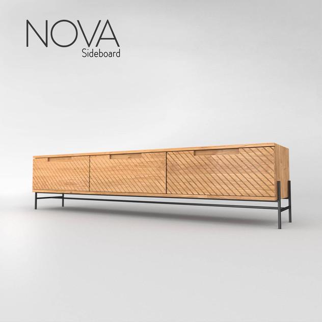 NOVA-T.jpg