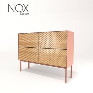 NOX Dresser-T.jpg