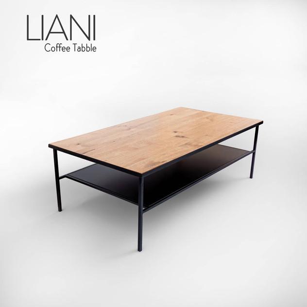 LIANI-T.jpg