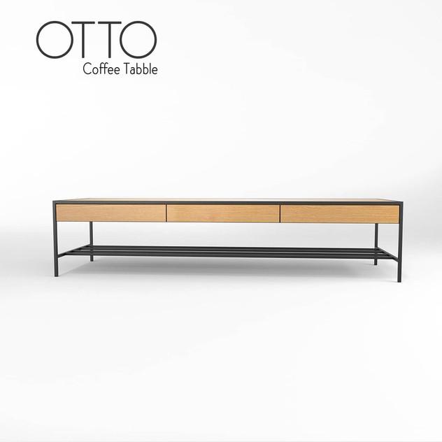 OTTO-T.jpg