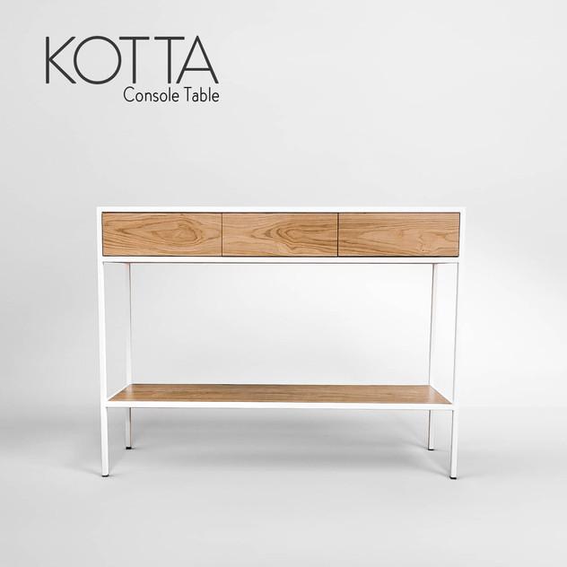 Kotta-T.jpg
