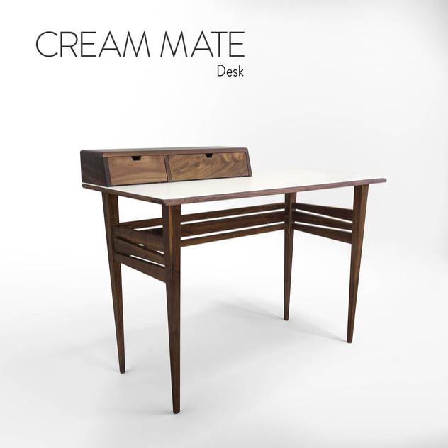 CREAM MATE-T.jpg