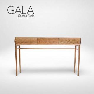 GALA-T.jpg