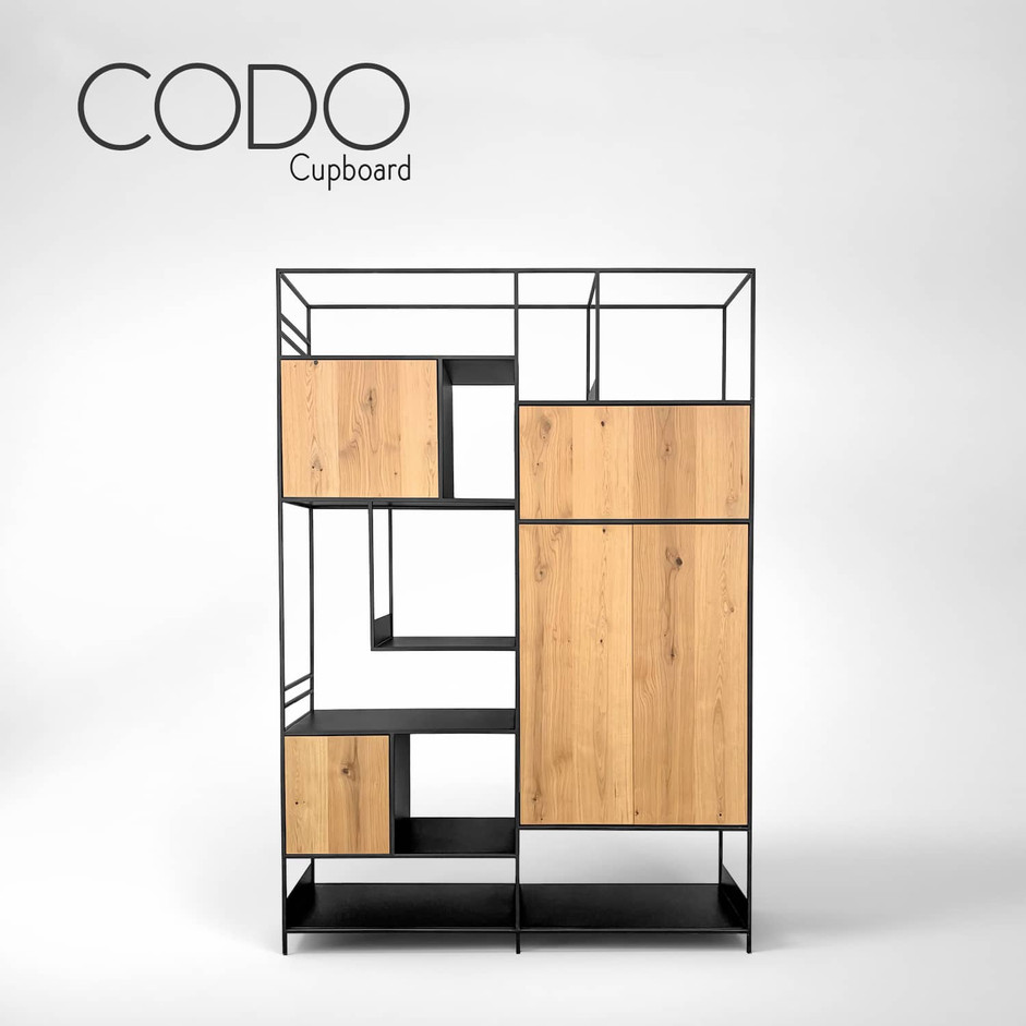 CODO-T.jpg