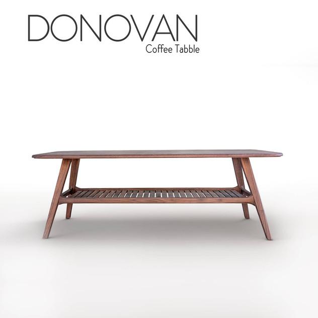 DONOVAN-T.jpg