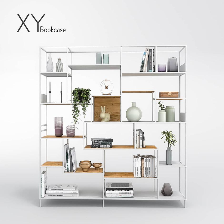 XY Bookcase-T.jpg