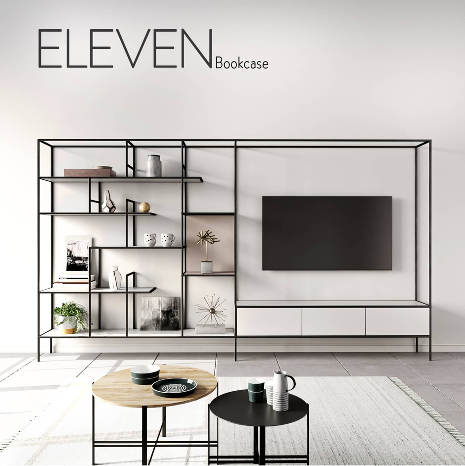 ELEVEN-t.jpg