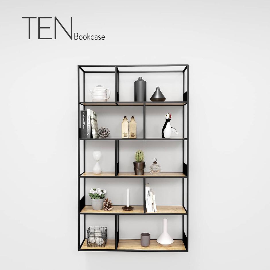 TEN-T.jpg