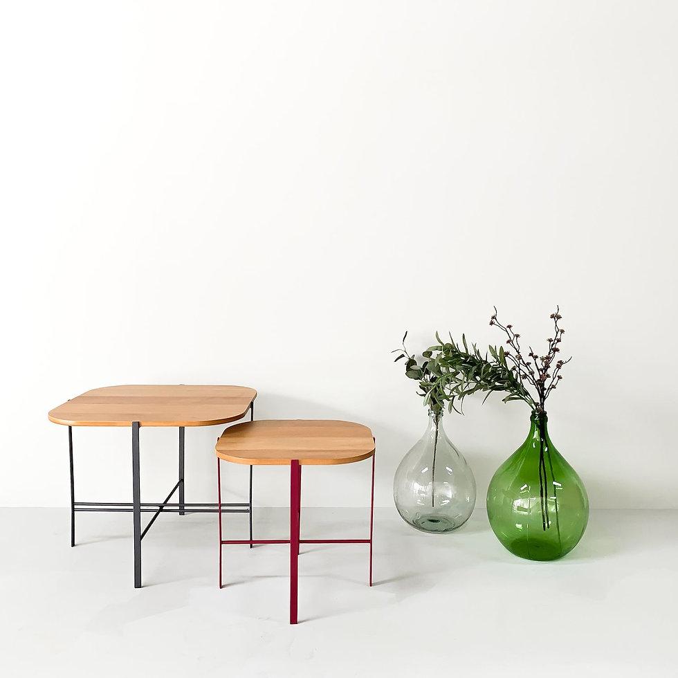 רהיטים מודרנים מעוצבים