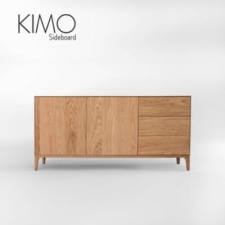 KIMO-2-T.jpg