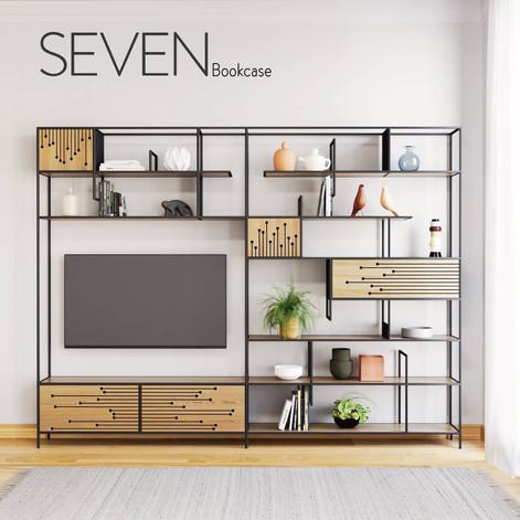 SEVEN-T.jpg