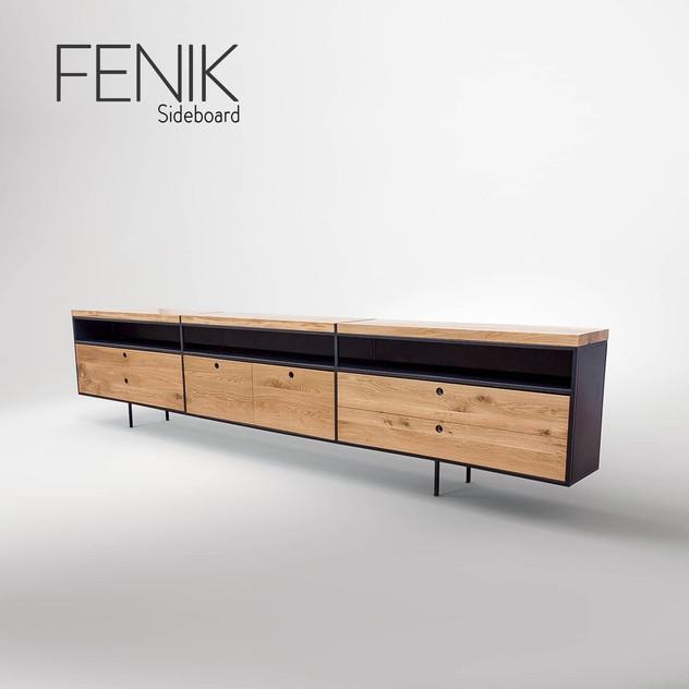 FENIK-T.jpg