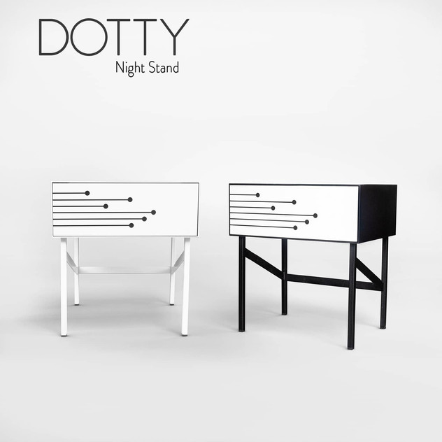 DOTTY-T.jpg