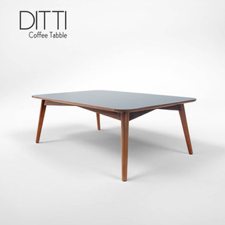 DITTI-T.jpg