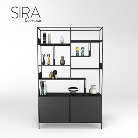 SIRA-T.jpg
