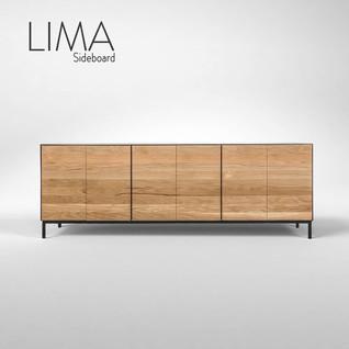 LIMA-T.jpg