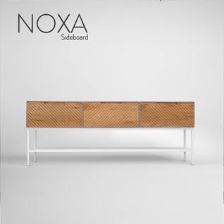 NOXA-T.jpg